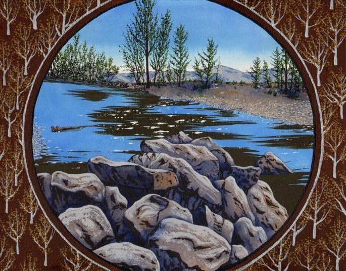 srb-big wood river-lr