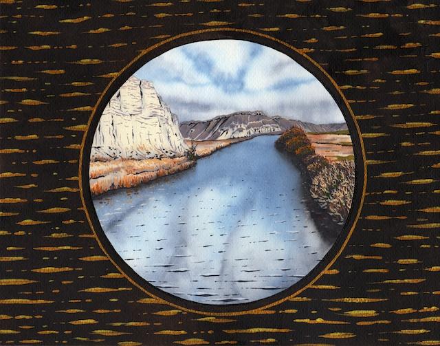 srb-owyhee river