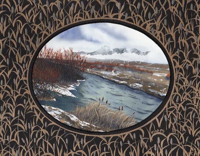 srb-salmon river-north fork 1