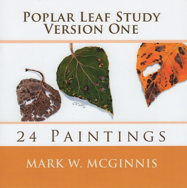 poplar leaves V1 cover - 2013-11-22 at 16-45-30