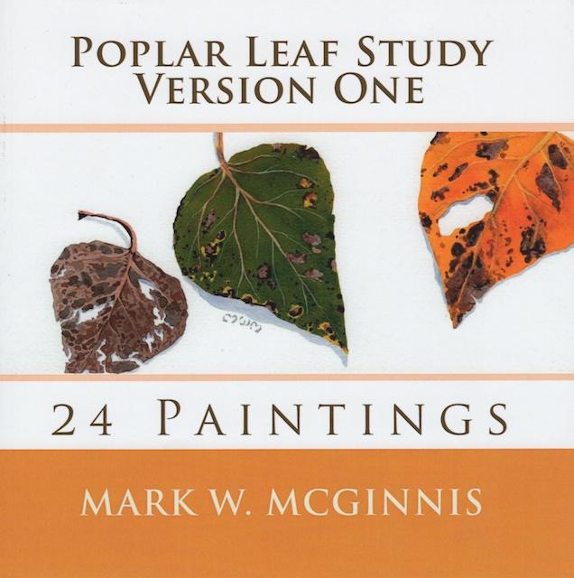 poplar leaves V1 cover - 2013-11-22 at 16-45-30
