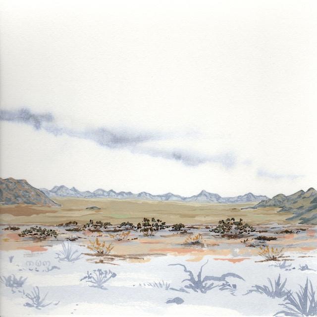 joshua tree - pinto basin - 2014-01-22 at 11-04-00