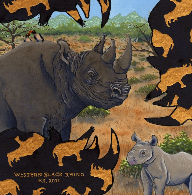 extinct - western black rhino - 2014-08-11 at 09-35-56
