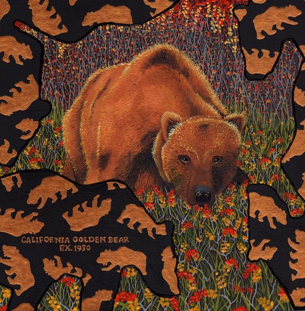 extinct-california golden bear - 2014-10-30 at 11-54-38