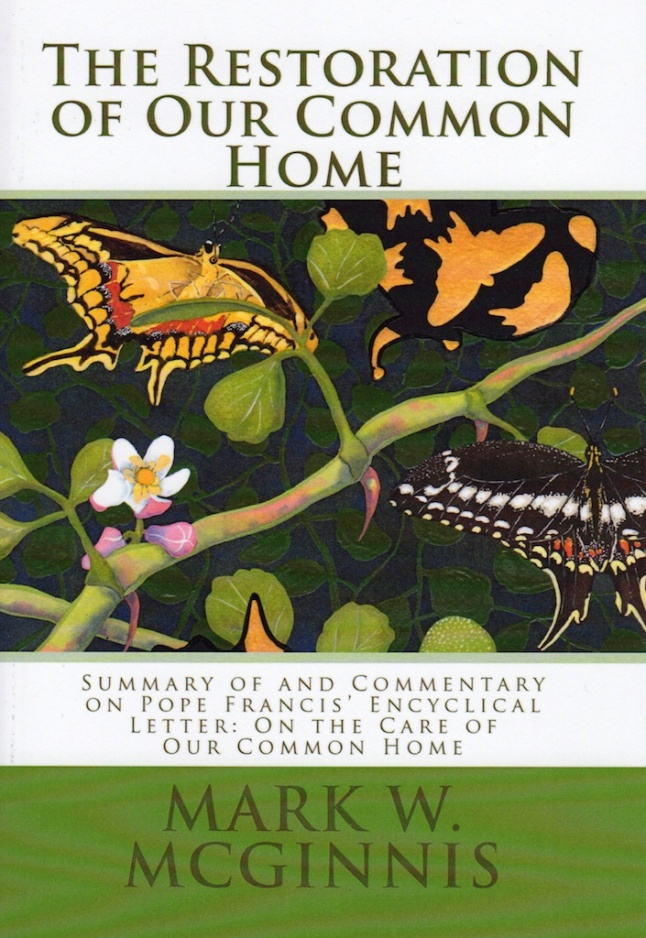 The restoration of our common home book cover one - 2015-08-06 at 12-08-44