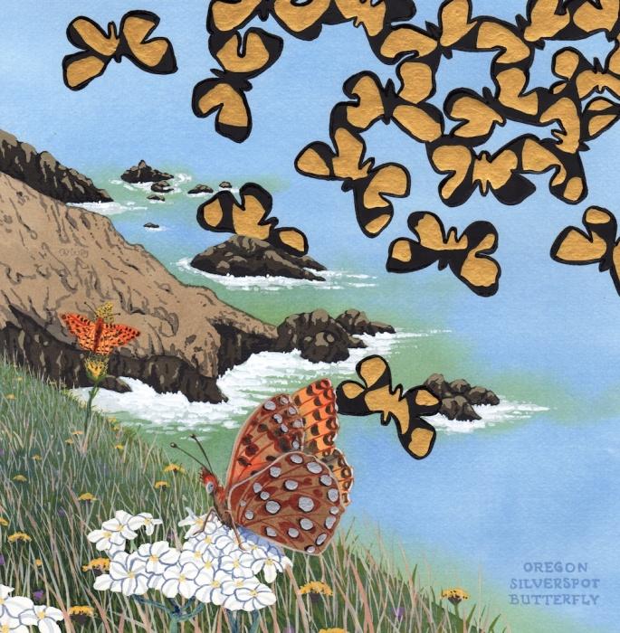 extinct - oregon silverspot butterfly - 2015-12-12 at 11-13-16