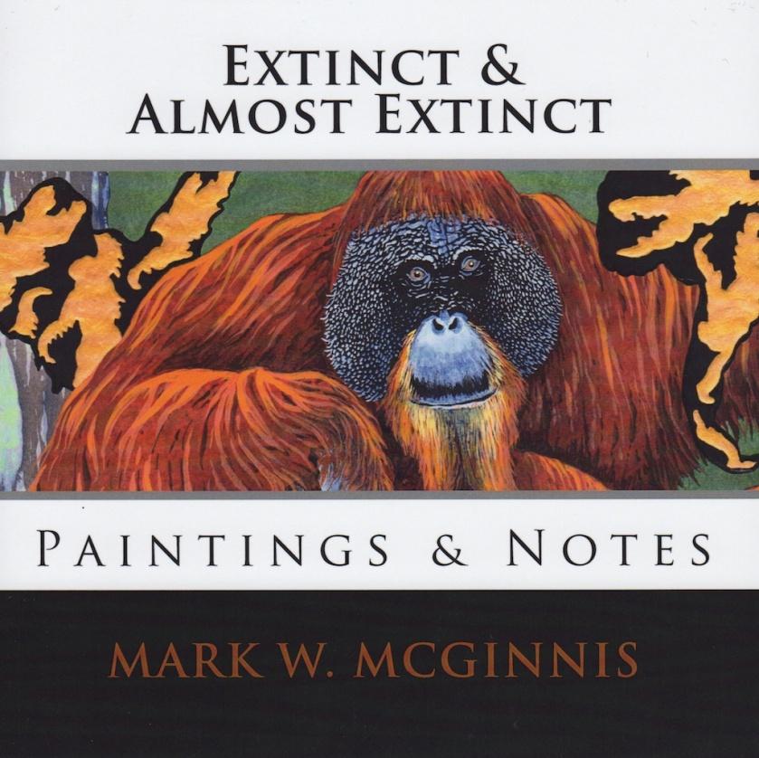 extinct book - 2016-01-11 at 09-34-58