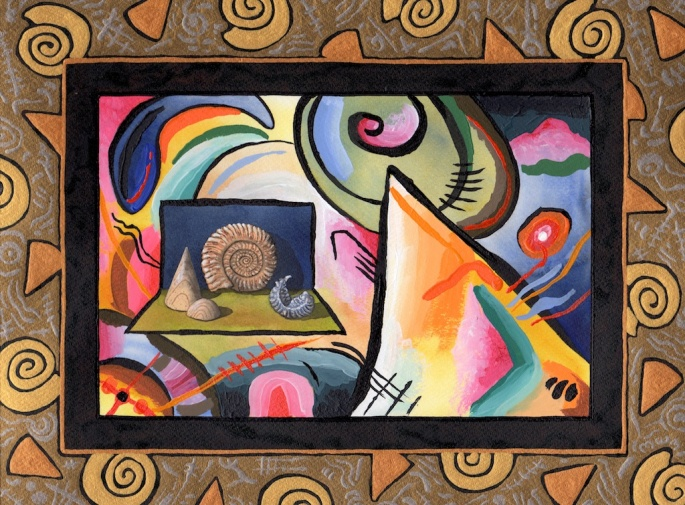 Kandinsky Still Life 1 - 2016-03-03 at 15-19-02