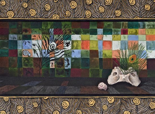 Klee Still Life 1 - 2016-02-13 at 14-53-50
