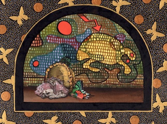 Klee Still Life 3 - 2016-02-27 at 12-18-22