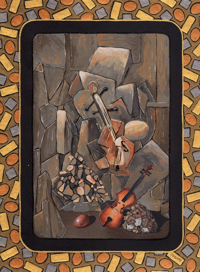 braque still life 1 - 2016-03-23 at 10-30-44