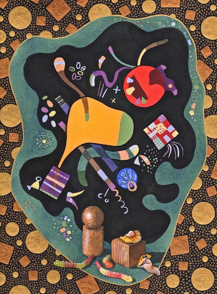 Kandinsky Still Life 2 - 2016-03-10 at 15-03-04