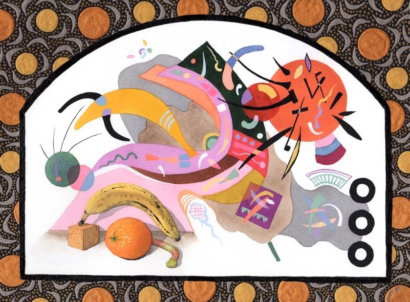 Kandinsky Still Life 3 - Version 2 - 2016-03-16 at 10-18-31