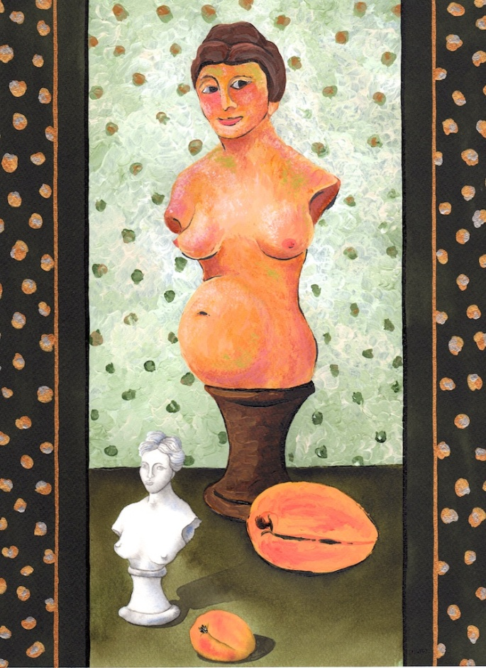 still life - paula modersohn-becker - 2016-04-30 at 12-26-57