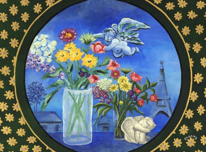 chagall still life 2 - 2016-06-13 at 12-27-12