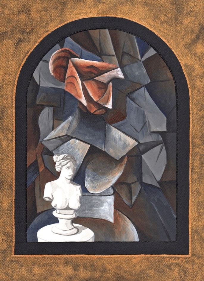 picasso still life 1 - 2016-06-18 at 15-14-34